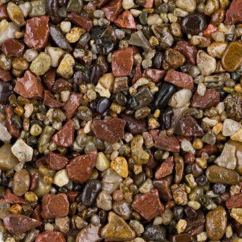 Evening-rose-resin-bound-aggregate