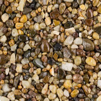 Farmhouse-gold-resin-bound-aggregate