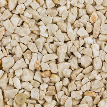 Marble-crema-resin-bound-aggregate