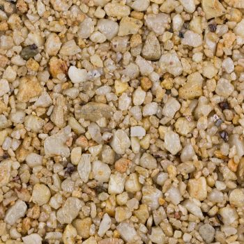 Meadow-resin-bound-aggregate