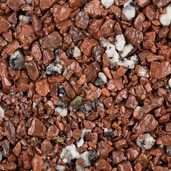 Merit-resin-bound-aggregate
