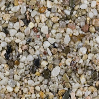 Oyster-pearl-resin-bound-aggregate