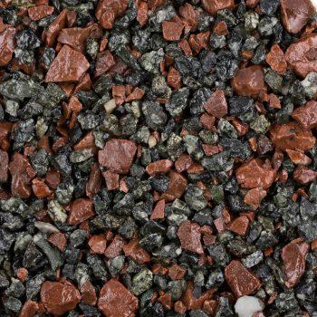 Porto-fino-resin-bound-aggregate