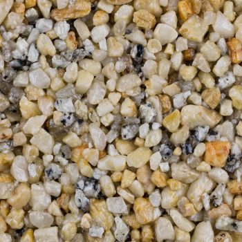 Sahara-resin-bound-aggregate