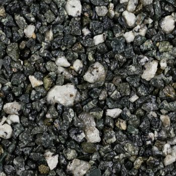 Slate-grey-resin-bound-aggregate