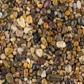 Sweet-Pea-resin-bound-aggregate