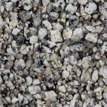 Titanium-resin-bound-aggregate