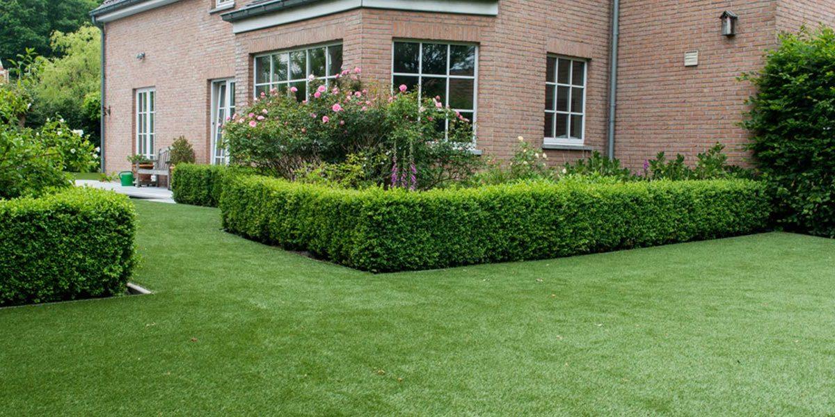 downton - Artificial Grass
