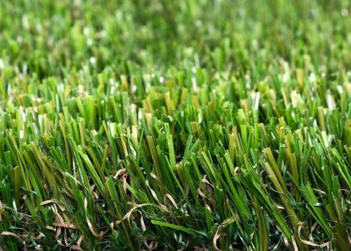 eclipse - Artificial Grass