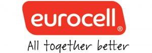 eurocell-logo