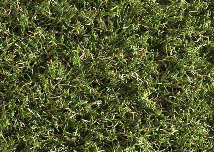 meadow - Artificial Grass