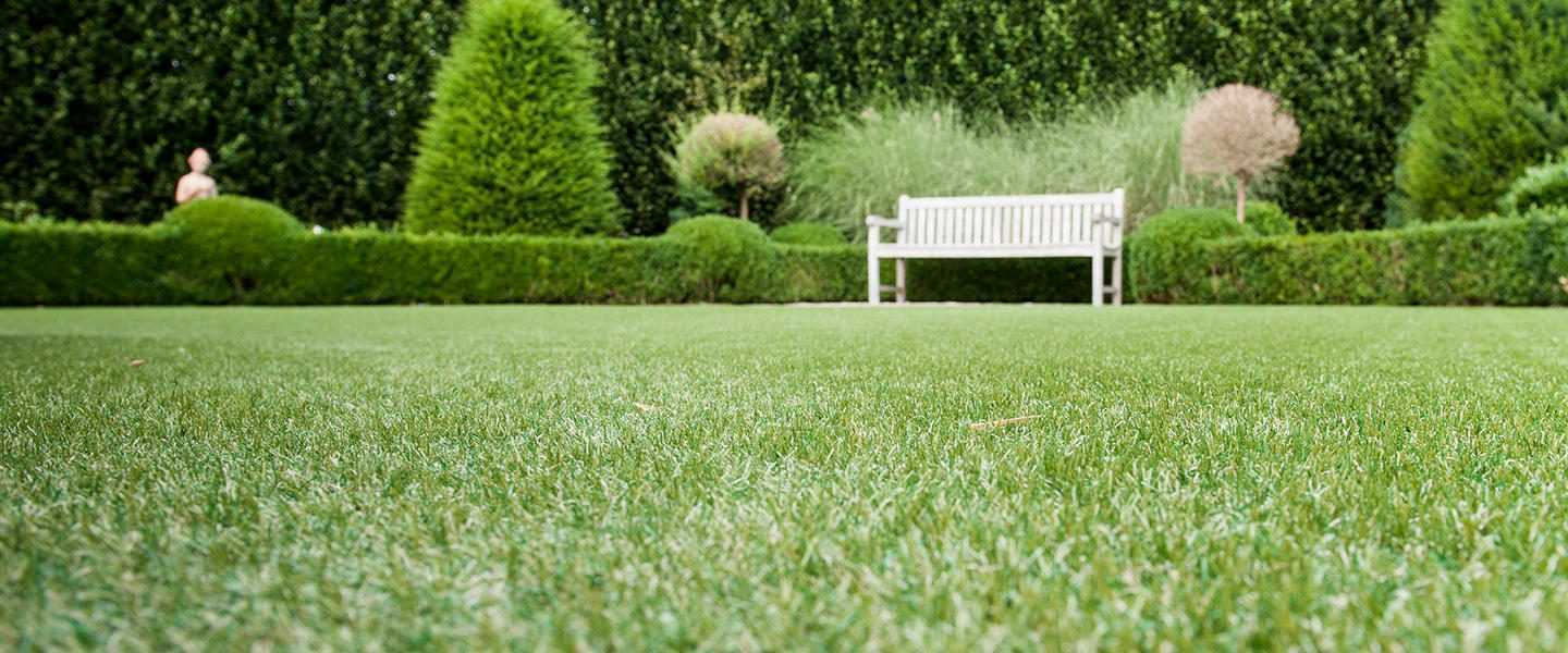 vision - Artificial Grass