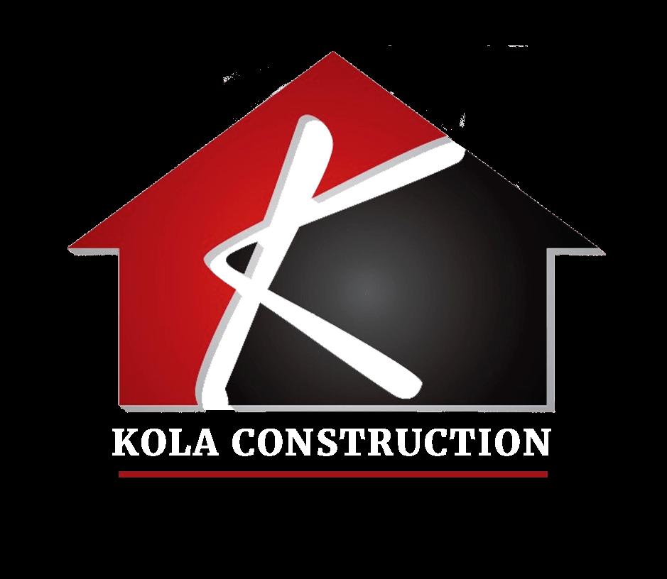 Kola Construction