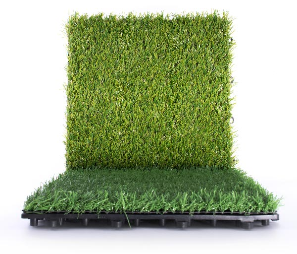 ARTIFICIAL-GRASS-DORSET-KOLA-CONSTRACTION