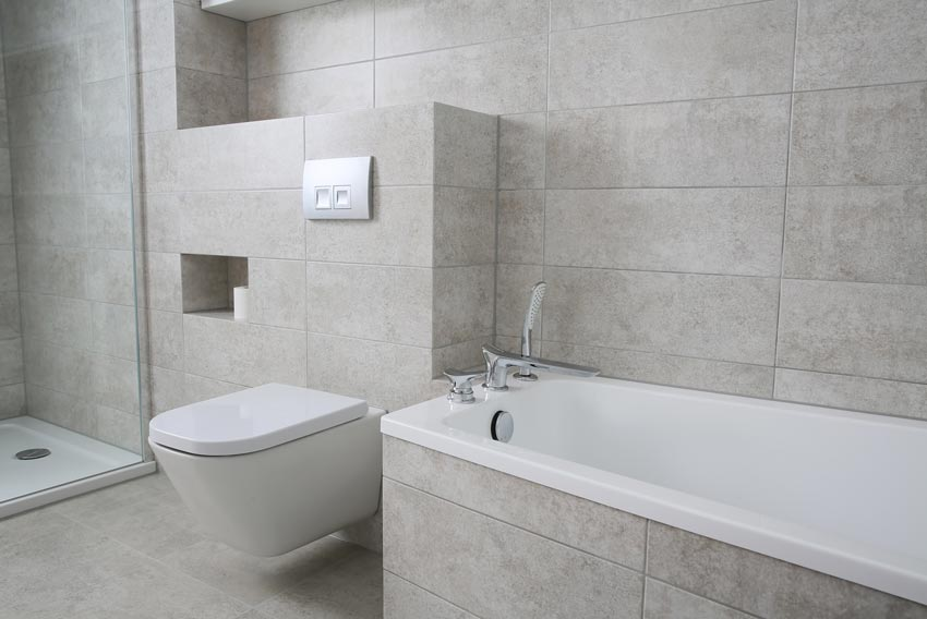 BATHROOM-FITTERS-HAMPSHIRE-KOLA-CONSTRUCTION