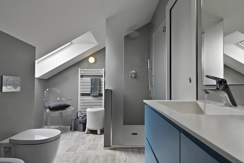 attic-bathroom-loft-conversion-dorset