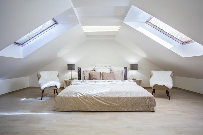 attic-space-bedroom-conversion-loft-dorset