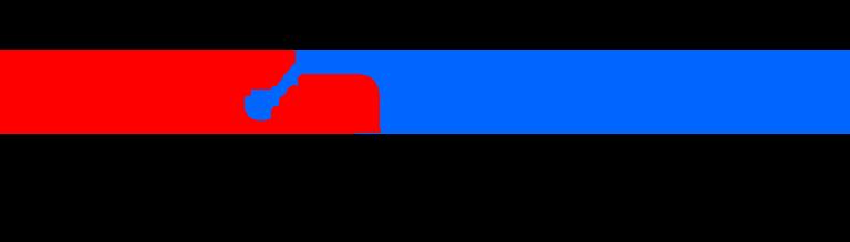 checkatrade.com-strapline