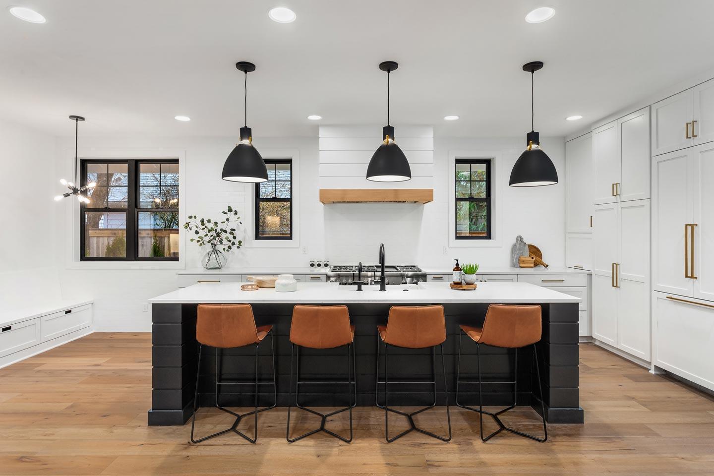 dorset-kitchen-installer-kola-construction