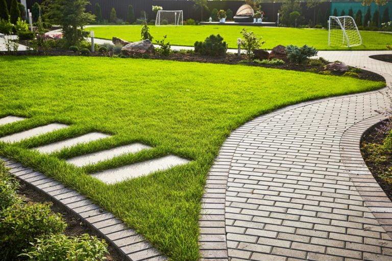 landscaping-kola-construction-dorset