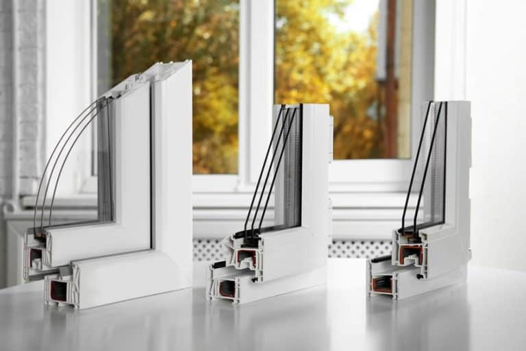 pvc-windows-dorset-kola-construction