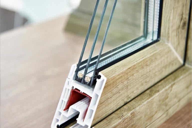 windows-installation-dorset