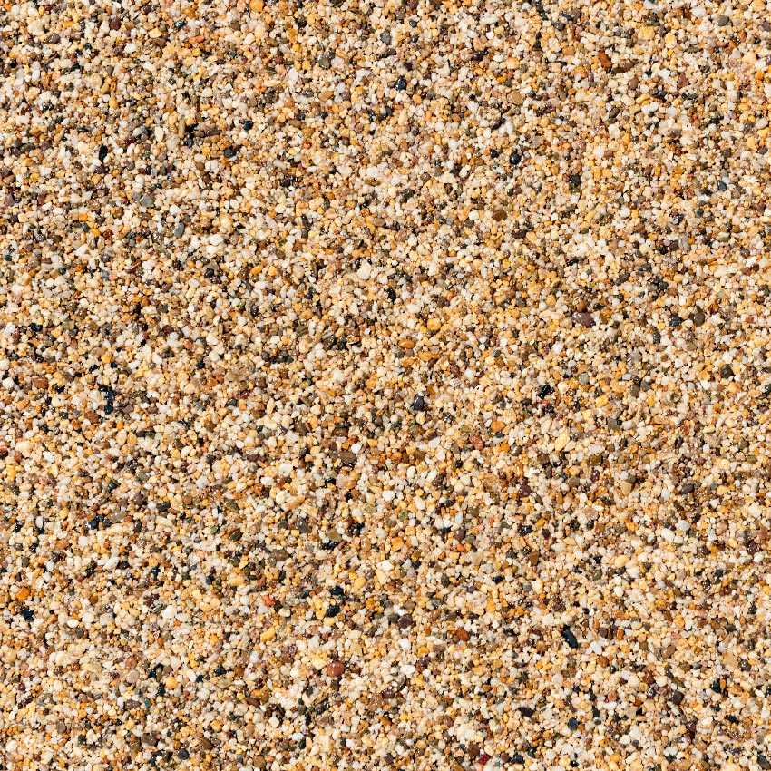 aggregate-stone-driveways-paths-company-supplier-specialist-dorset