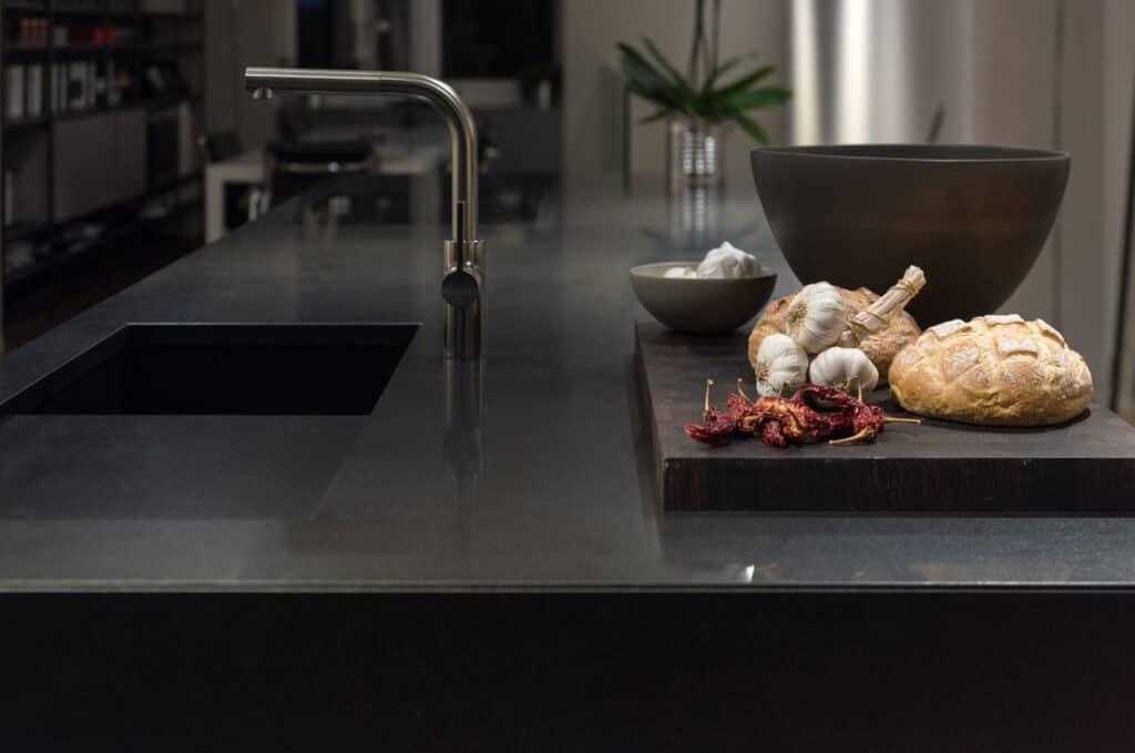 granite-kitchen-fitters-dorset