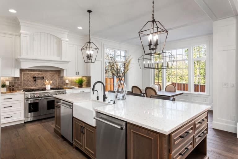 kitchen-fitters-dorset